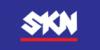 SKN Logo